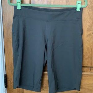 Women's Columbia shorts